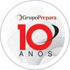 Grupo Prepara